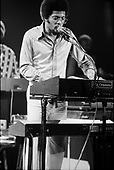 HERBIE HANCOCK (1975)
