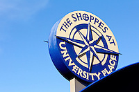 University Package -  The Shoppes at University Place. ..Photo by: PatrickSchneiderPhoto.com