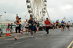 2014-11-16 Brighton10k R111 SD