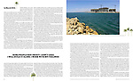 THE NEW YORK TIMES MAGAZINE<br />