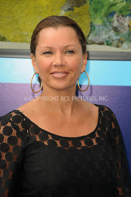 WWW.ACEPIXS.COM . . . . .  ....September 17 2011, LA....Vanessa Williams arriving at the Premiere of 'Dolphin Tale' at The Village Theatre on September 17, 2011 in Westwood, California. ....Please byline: PETER WEST - ACE PICTURES.... *** ***..Ace Pictures, Inc:  ..Philip Vaughan (212) 243-8787 or (646) 679 0430..e-mail: info@acepixs.com..web: http://www.acepixs.com