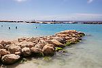 Mambo Beach Resort
