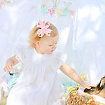 Easter 2017_Roach