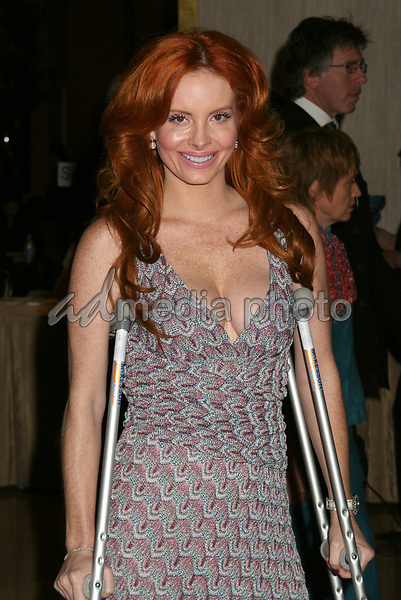 19 February 2006  - Beverly Hills, California - Phoebe Price. 56th Annual ACE Eddie Awards presented by the American Cinema Editors held at the Beverly Hilton Hotel. Photo Credit: Byron Purvis/AdMedia