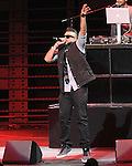 Sean Paul at the 102.7 KIIS FM'S Jingle Ball 2011 held at The Nokia Theater Live in Los Angeles, California on December 03,2011                                                                               © 2011 Debbie VanStory / RockinExposures