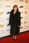 "Guest Attends Hearts of Gold's 15th Annual Fall Fundraising Gala ""Arabian Nights!"" Held at the Metropolitan Pavilion, NY 11/3/11"