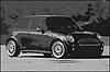 2006 Mini Cooper S