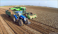 Photo by &copy;Stephen Daniels  22/10/2014<br />