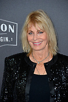 LOS ANGELES, CA. November 04, 2018: Joanna Cassidy at the 22nd Annual Hollywood Film Awards at the Beverly Hilton Hotel.<br /> Picture: Paul Smith/FeatureflashLOS ANGELES, CA. November 04, 2018: Wendy Starland at the 22nd Annual Hollywood Film Awards at the Beverly Hilton Hotel.<br /> Picture: Paul Smith/FeatureflashLOS ANGELES, CA. November 04, 2018: Joanna Cassidy at the 22nd Annual Hollywood Film Awards at the Beverly Hilton Hotel.<br /> Picture: Paul Smith/Featureflash