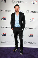 """Chord Overstreet<br /> at """"Glee"""" At PaleyFEST 2015, Dolby Theater, Hollywood, CA 03-13-15<br /> Dave Edwards/DailyCeleb.com 818-249-4998"""