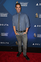 07 February 2019 - Los Angeles, California - Karl Schmid. Delta Air Lines 2019 GRAMMY Party held at Mondrian Los Angeles. Photo Credit: Faye Sadou/AdMedia