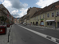 CITY_LOCATION_40662