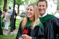 120602_Graduation_Patrick