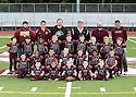 2016 SKPW D-Maroon Football (F-103)