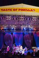 C-Taste Of Pinellas  St. Pete, Florida