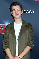 """LOS ANGELES - SEP 10:  Marcin Patrzalek at the """"America's Got Talent"""" Season 14 Live Show Red Carpet at the Dolby Theater on September 10, 2019 in Los Angeles, CA"""