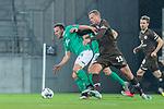 20191011 FSP FC ST. Pauli vs SV Werder Bremen