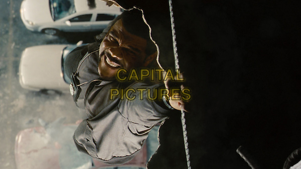 TYLER PERRY.in Alex Cross (2012) .*Filmstill - Editorial Use Only*.CAP/FB.Supplied by Capital Pictures.