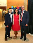 Jersey Shore University Medical Center Resident Graduation
