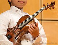 Recital 12/2011