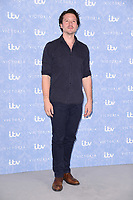 David Oakes<br /> at the launch of the new series of ITV's &quot;Victoria&quot;, Ham Yard Hotel, London. <br /> <br /> <br /> &copy;Ash Knotek  D3297  24/08/2017