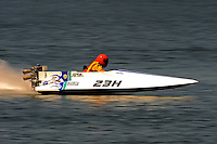 23-H  (runabout)