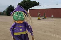 Grrenhaven Farm Fun Show 2015