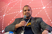 """07. Panel Discussion """"Buying into Cloud Computing"""""""