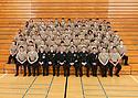 2018-2019 BHS ROTC