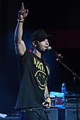 FORT LAUDERDALE FL - APRIL 15: Jake Miller performs at Revolution on April 15, 2018 in Fort Lauderdale, Florida. : Credit Larry Marano © 2018