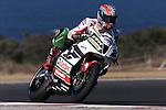 2002 Superbike World Championship, Phillip Island, Australia, Colin Edwards (USA), 2, Castrol Honda