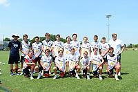 23-24 Boys Team Photos