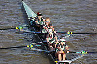 Crew: 140    Cambridge University Women's BC (E Andrews)  W 4+ Acad  Champ CUW (B)<br /> <br /> Fours Head of the River 2018<br /> <br /> To purchase this photo, or to see pricing information for Prints and Downloads, click the blue 'Add to Cart' button at the top-right of the page.