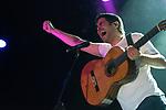 Jose Manuel Muñoz Calvo during the concert of VODAFONE YU MUSIC SHOWS<br /> ESTOPA. <br /> <br /> October 2, 2019. (ALTERPHOTOS/David Jar)