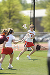 WLAX-2-Allie Perkins 2010