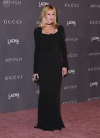 04 November  2017 - Los Angeles, California - Melanie Griffith. 2017 LACMA Art+Film Gala held at LACMA in Los Angeles. <br /> CAP/ADM/BT<br /> &copy;BT/ADM/Capital Pictures