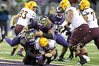 10-25-14 Washington Vs Arizona State