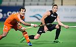 24 Final Netherlands v New Zealand