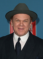 05 November 2018 - Hollywood, California - John C. Reilly &quot;Ralph Breaks The Internet&quot; Los Angeles Premiere held at El Capitan Theater. <br /> <br /> CAP/ADM/FS<br /> &copy;FS/ADM/Capital Pictures