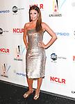 Eva Longoria at The 2009 Alma Awards held at Royce Hall at UCLA in Westwood, California on September 17,2009                                                                   Copyright 2009 DVS / RockinExposures