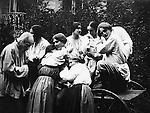 Чудотворец (1922)