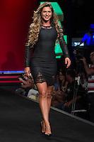 S&Atilde;O PAULO-SP-03.03.2015 - INVERNO 2015/MEGA FASHION WEEK -<br /> O Shopping Mega Polo Moda inicia a 18&deg; edi&ccedil;&atilde;o do Mega Fashion Week, (02,03 e 04 de Mar&ccedil;o) com as principais tend&ecirc;ncias do outono/inverno 2015.Com 1400 looks das 300 marcas presentes no shopping de atacado.Br&aacute;z-Regi&atilde;o central da cidade de S&atilde;o Paulo na manh&atilde; dessa segunda-feira,02.(Foto:Kevin David/Brazil Photo Press)