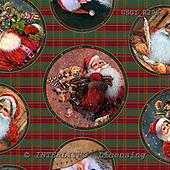 GIORDANO, GIFT WRAPS, GESCHENKPAPIER, PAPEL DE REGALO, Christmas Santa, Snowman, Weihnachtsmänner, Schneemänner, Papá Noel, muñecos de nieve, paintings+++++,USGIR295,#GP#,#X#