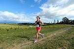 2014 Run Mahana. Woollaston Estates, Nelson, New Zealand. Sunday 30 November 2014. Photo: Chris Symes/www.shuttersport.co.nz