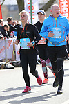 2020-03-08 Cambridge Half 067 OH Finish