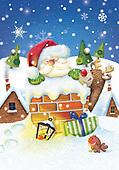 Sharon, CHRISTMAS SANTA, SNOWMAN, WEIHNACHTSMÄNNER, SCHNEEMÄNNER, PAPÁ NOEL, MUÑECOS DE NIEVE, GBSS, paintings+++++,GBSSC50XJ11,#X#