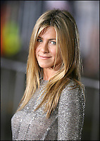 Jennifer Aniston - Los Angeles