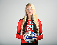 UHart Volleyball Photo Day 8/11/16
