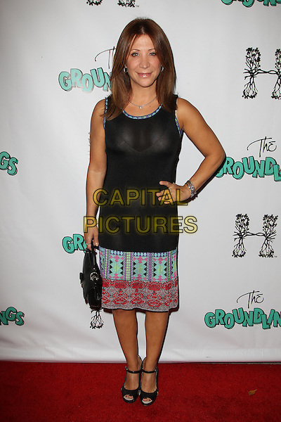West Hollywood, CA - June 1: Cheri Oteri Attending The Groundlings 40th Anniversary Gala At HYDE Sunset: Kitchen At The Montalb&middot;n Theater California on June 1, 2014.  <br /> CAP/MPI/RTNUPA<br /> &copy;RTNUPA/MediaPunch/Capital Pictures