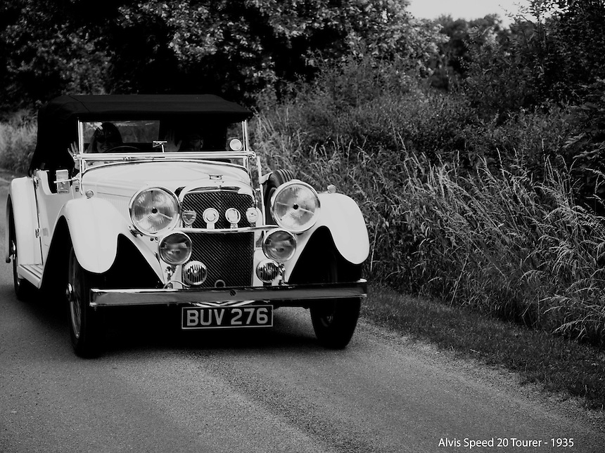 Alvis Speed 20 Sports Cars - 1935, Alvis Speed 20 Sports Cars,   Black and White Photography, B&W images, Classic Cars, Old Cars, Time Travel, Good Old Days,B&W Transport Images, £-s-d Black and White Photography, B&W images, Classic Cars, Old Cars, Time Travel, Good Old Days,B&W Transport Images, £-s-d Classic Cars, Old Motorcars, imagetaker!, imagetaker1, pete barker, car photographer,